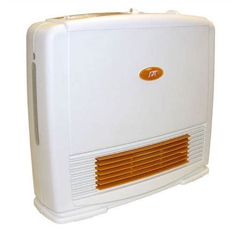 energy efficient room heaters energy efficient space heaters