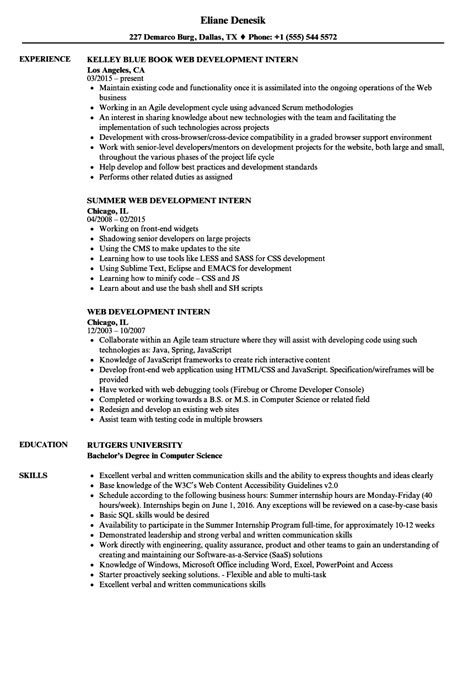 unique rutgers career services sle resume motif