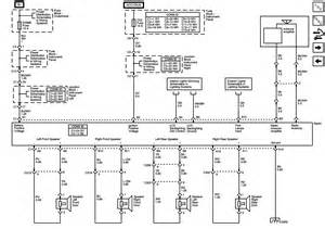 ac wiring diagram for a 2004 pontiac vibe php ac wiring exles and
