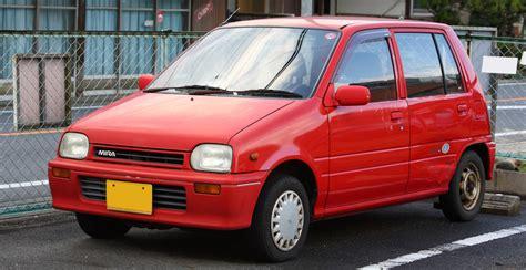 daihatsu l200 file daihatsu mira l200 001 jpg
