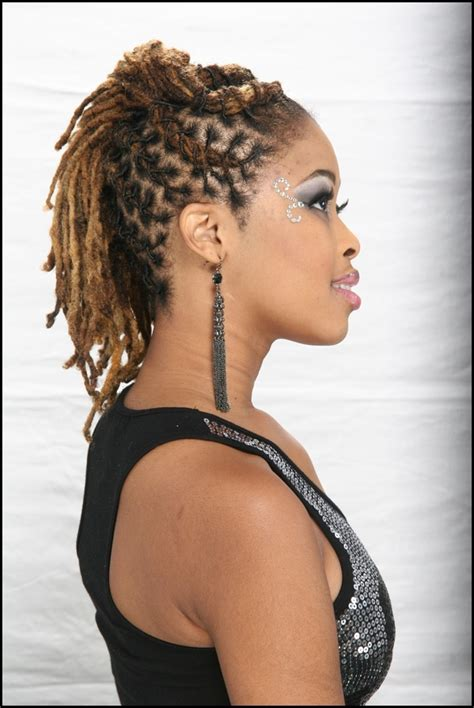 latest braids hairstyle braided in africa 3 latest braiding styles in south africa 2016