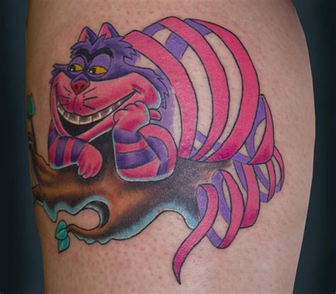 tattoo cat hole 16 best in a world of my own images on pinterest alice