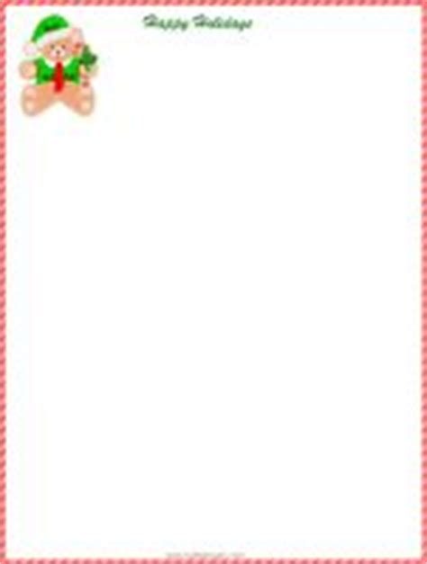 free printable unlined stationery 1466 best images about printables stationery frames