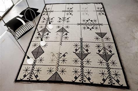 tappeti sardi prezzi tappeti nule prezzi idee per la casa