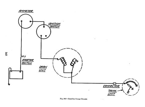marathon electric wiring diagram marathon electric motors manual wiring diagram schematics