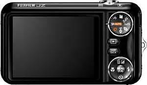 Kamera Fujifilm S1600 fujifilm hs10 s1600 s1800 s2500hd f80exr jz300 und jz500 digitalkamera de meldung