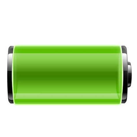 how to maximize your iphone s battery