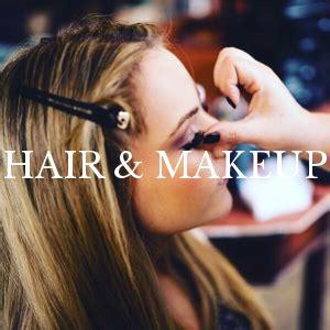 Wedding Hair And Makeup Norfolk Uk by Amanda Steed Norfolk Makeup Artist Bridal Makeup