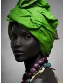 darkest skin color black i skin black story experience