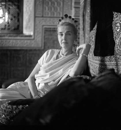 Mansions For Sale by Barbara Hutton The Iconic Jewellery Collector Sotheby S