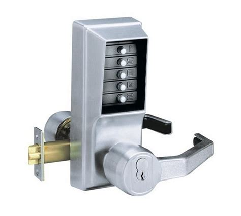Door Knob Combination Lock by Door Knobs Archives Interior Home Decor