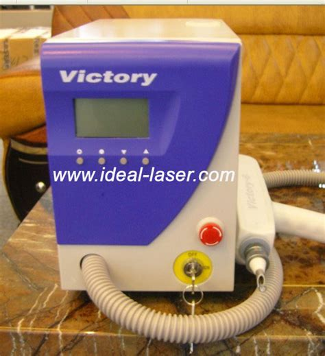 laser tattoo removal machines for sale removal laser machines for sale from china
