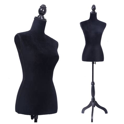 Or Mannequin by Mannequin Torso Tailor Bust Window Display