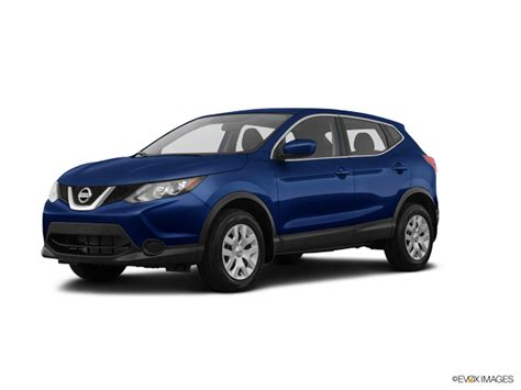Casa Nissan El Paso by New Nissan Rogue Sport From Your El Paso Tx Dealership
