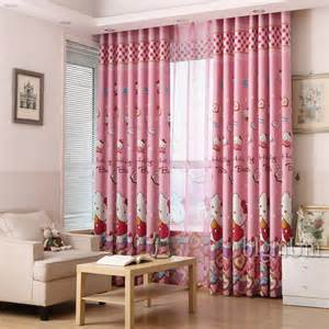 Curtains For Nursery Boy Popular Curtains For Nursery Buy Cheap Curtains For Nursery Lots From China Curtains For Nursery