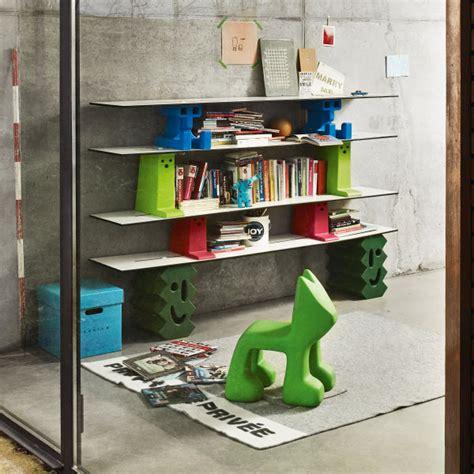 libreria gulliver torino libreria a forma di s accessibilit 224 libreria in mondadori