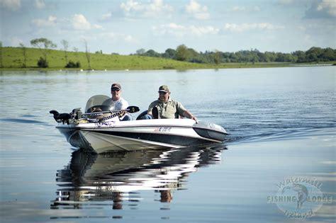fishing boat seats ireland bass boats equipment