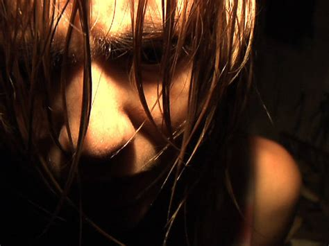 best horror of 2000s 100 best horror of all time best scary