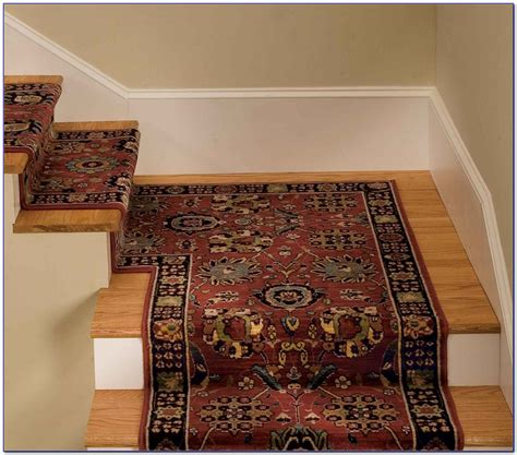 runner rug by the foot carpet runners for stairs by the foot rugs home design ideas y86pb83mwn61550