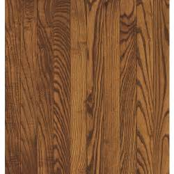 lowes hardwood floor flooring ideas home