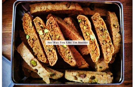 My Favorite Weeks Of Baking by Week 5 Top Baking Their Favorite