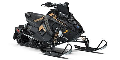 2017 polaris rush® xcr price quote free dealer quotes