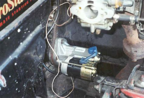 disco tube behind boat starting problem page 3 land rover forums land