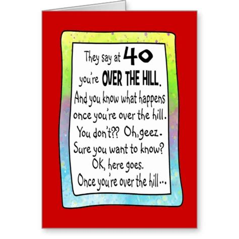 40th birthday quotes for quotesgram 40th birthday quotes for quotesgram