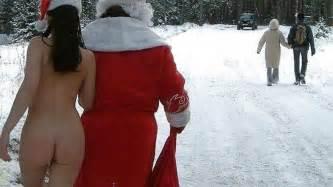 Themed Christmas Parties - bad santa christmas party goat drink london designmynight