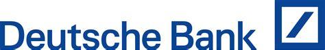 partnerbank deutsche bank treasury trade and risk management awards 2017 regional