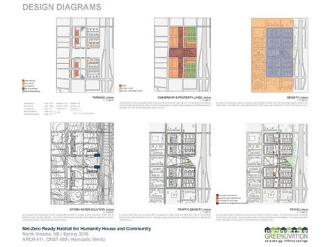 bca floor plan bca floor plan images bca floor plan images 100 small