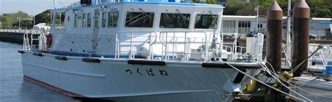 used fishing boats for sale in kenya japan export ships marine vessels fishing boats patrol vessels