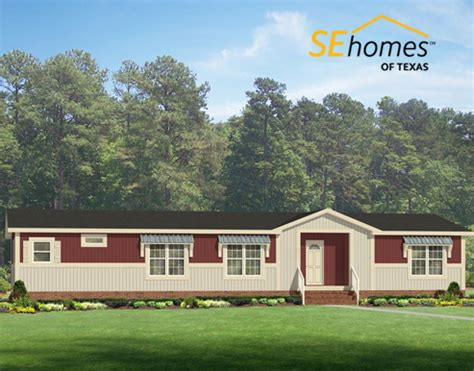 used mobile homes for sale in nm 28 images used mobile