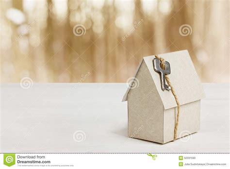 build a house loan building a new home loan