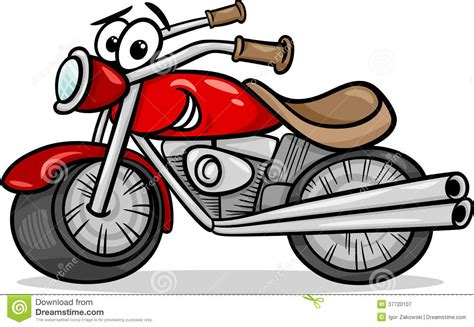 tricycle cartoon pics for gt cartoon motorcycle