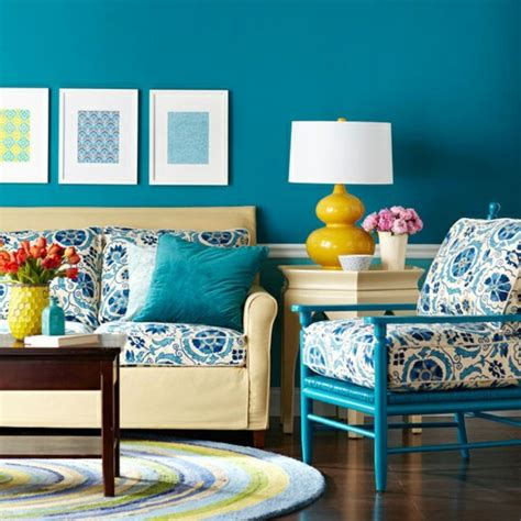 living room strong color exles of covers colour design fresh design pedia