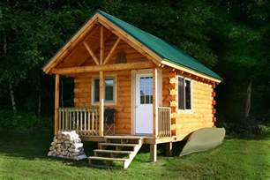 attractive log cabin homes designs 2 log cabin kits getaway. Interior Design Ideas. Home Design Ideas