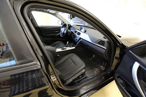 comfort access keyless entry 100 bmw comfort access keyless entry bmw passive