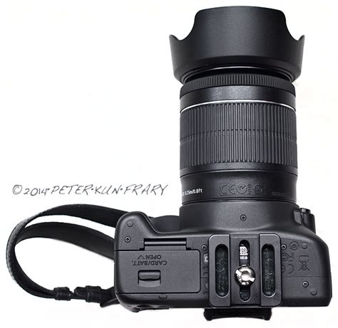 Ef 50 2 5 Compact Macro Review