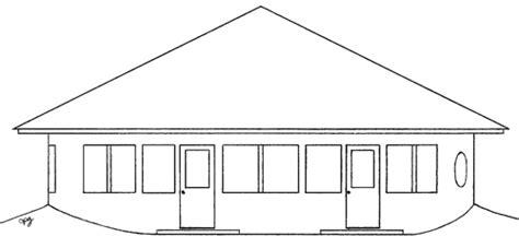 round garage plans 10 meter roundhouse