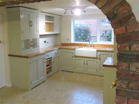 country cottage kitchen classic cottage style murdoch troon