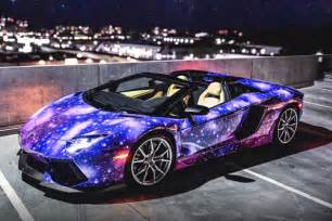 Lamborghini Aventador Release Date 2015 Lamborghini Aventador Concept Release Date Futucars