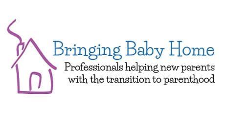 the bringing baby home educator the gottman