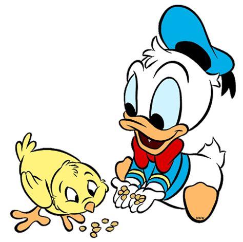 Setelan Baby Donal Duck disney babies clip 2 disney clip galore