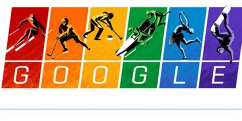 gambar doodle hari ini ternyata doodle hari ini bawa pesan homoseksual