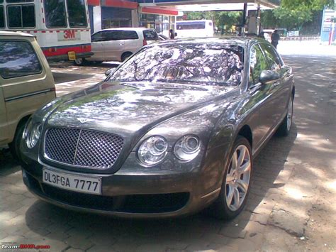 bentley bangalore supercars imports bangalore page 372 team bhp