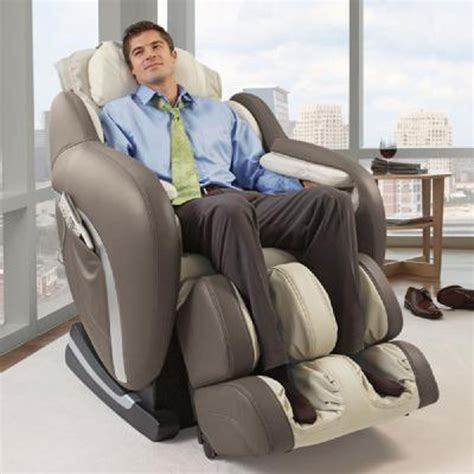 Osim Uastro Zero Gravity Chair by Uastro Zero Gravity Chair Relax And