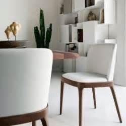 tramontin arredamenti vendita di tavoli e sedie a trento e bolzano