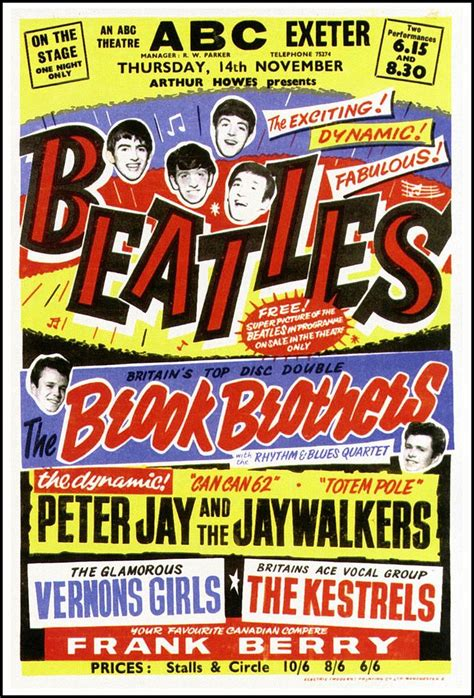 60 s pop posters 333 best images about the beatles diy on