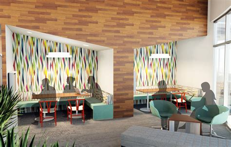 isu interior design seniors named finalists  iida idea
